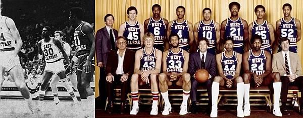 1981-East-horz.jpg
