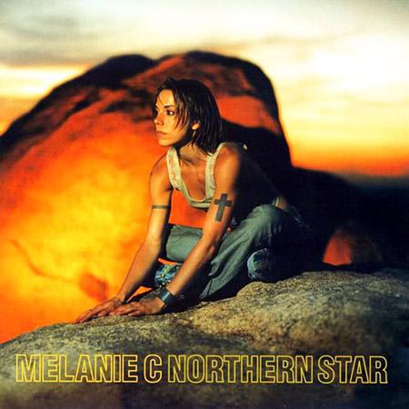MelanieCNorthernStarFront.jpg