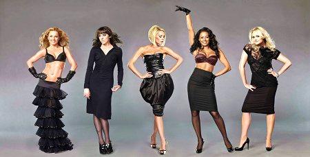 SpiceGirls-Promo-2007.jpg