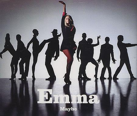 Emma-Bunton-Maybe-259796.jpg