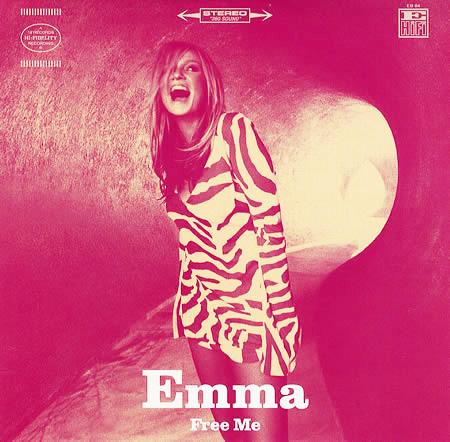 Emma-Bunton-Free-Me-274624.jpg