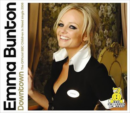 Emma-Bunton-Downtown-379792.jpg