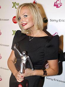 Emma-Bunton-award_981096f.jpg