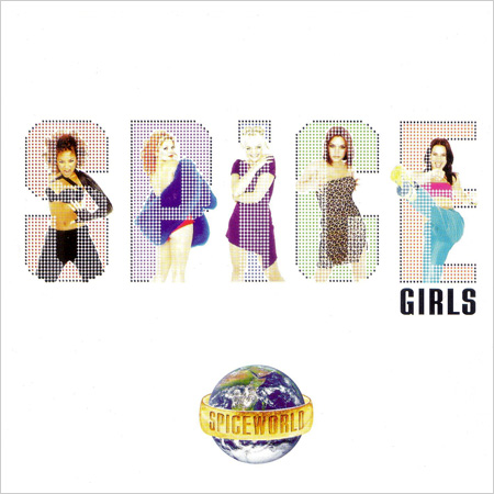 00-spice_girls-spice_world-1997-front.jpg