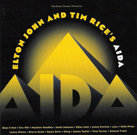 Elton_John_And_Tim_Rice's_Aida.jpg