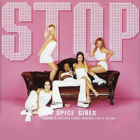 Spice-Girls-Stop-192948.jpg