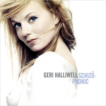 Geri Halliwell - Schizophonic2.jpg