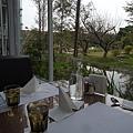 新竹市雲水一方景觀餐廳 (25).JPG