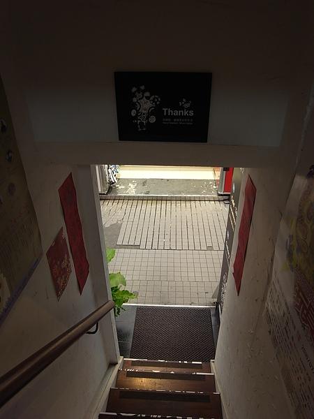 台北市Somebody│26 Creative (44).JPG