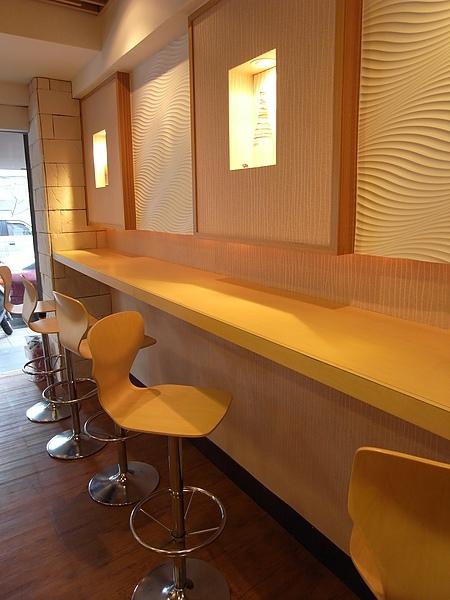 台北市PHAT餐廳 (5).JPG