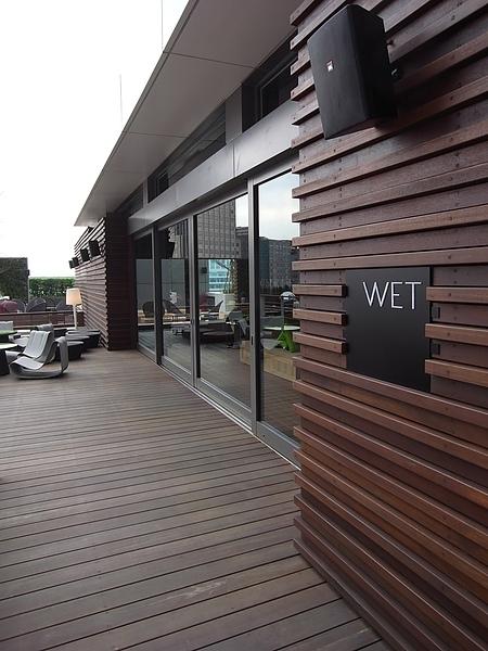 台北市W Taipei:WET游泳池 (1).JPG