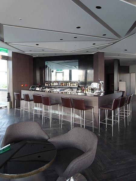 台北市台北寒舍艾美酒店:QUUBE (12).JPG