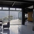 新竹縣尖石鄉數碼天空餐廳二樓室內座位區3.jpg