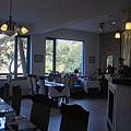 新竹縣芎林鄉維洛那咖啡庭園餐廳內部3.jpg