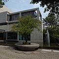新竹縣竹北市沁月女人身療館 (1).JPG