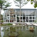 新竹市雲水一方景觀餐廳 (11).JPG