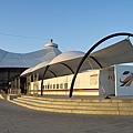 新竹高鐵探索館1比1車廂模型全景.jpg