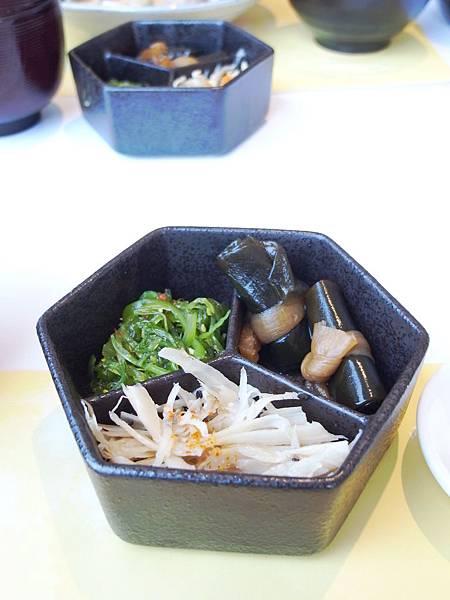 桃園縣八德市嚐趣壽喜屋 (15).JPG