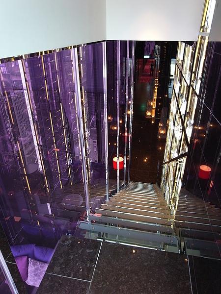 台北市W Taipei:紫艷中餐廳 (28).JPG