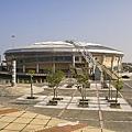 花蓮體育館11.jpg