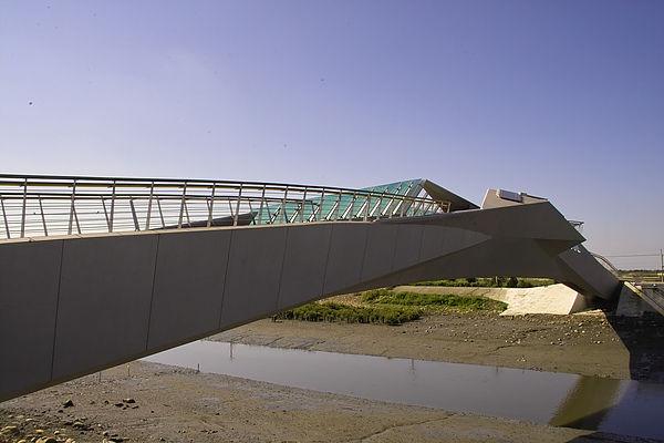 彰化-王功景觀橋近景2.jpg