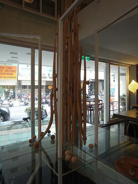 台南市佳佳西市場旅店 (55).JPG