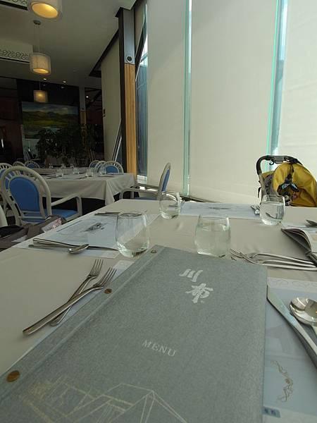 台中市川布主題餐廳 (8).JPG
