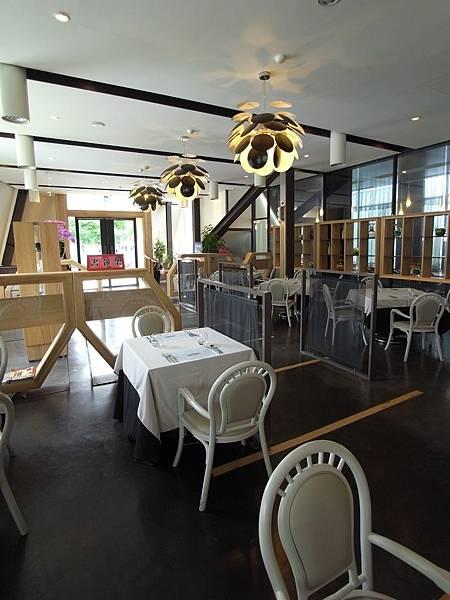台中市川布主題餐廳 (10).JPG