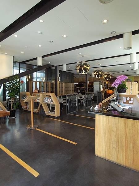 台中市川布主題餐廳 (12).JPG