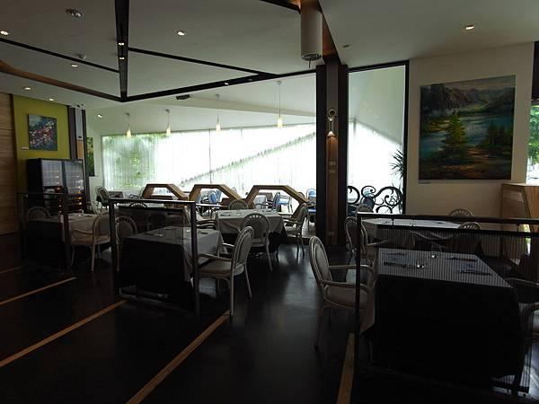 台中市川布主題餐廳 (13).JPG