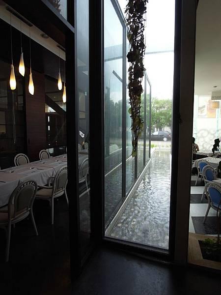 台中市川布主題餐廳 (14).JPG