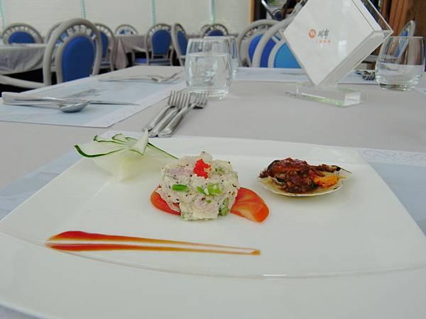 台中市川布主題餐廳 (22).JPG