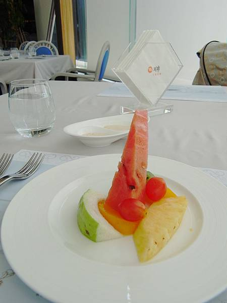 台中市川布主題餐廳 (27).JPG