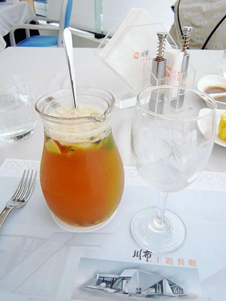 台中市川布主題餐廳 (29).JPG