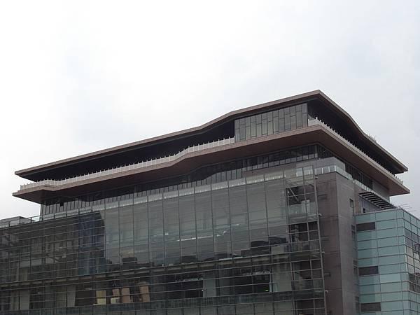 台北市ATT 4FUN【盜攝版】2.JPG
