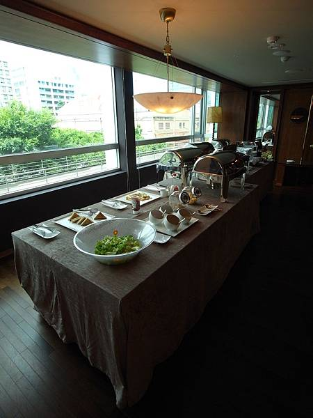 台北市HOME HOTEL:會議室2 (2).JPG