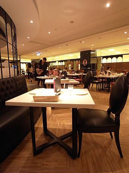 台北市DAZZLING THAI CAFE (4).JPG