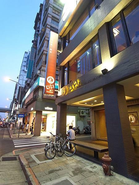 台北市KIKI餐廳復興店(1).JPG