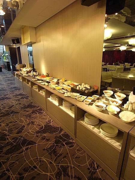 嘉義市嘉義商旅:餐廳2 (2).JPG