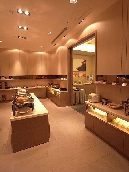 台南市成大會館:餐廳&宴會廳 (3).JPG
