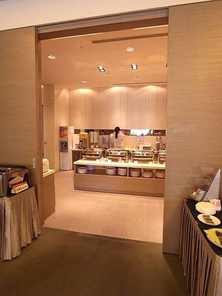 台南市成大會館:餐廳&宴會廳 (4).JPG