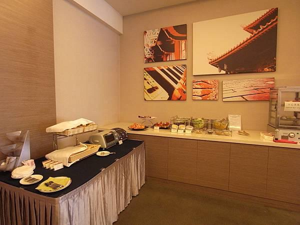 台南市成大會館:餐廳&宴會廳 (5).JPG