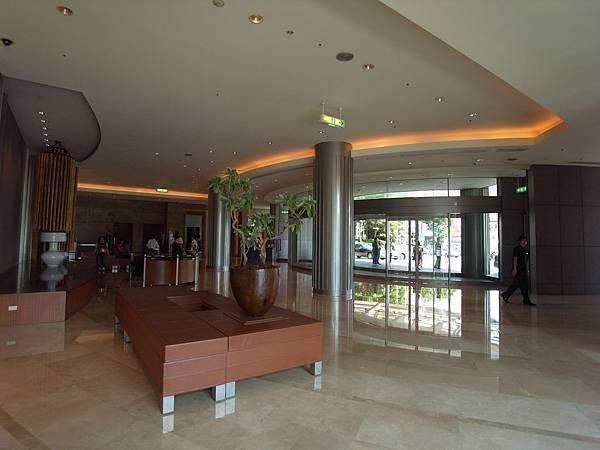 新竹市A Cut牛排館‧新竹國賓大飯店 (3).JPG