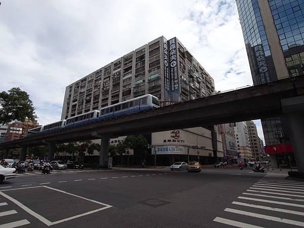 台北市沃克牛排復興店1.JPG