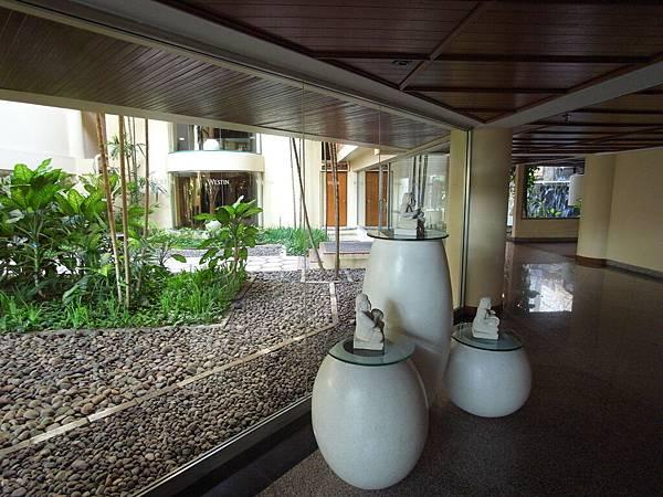 印尼峇里島THE WESTIN RESORT NUSA DUA BALI:大廳+公設 (35).JPG