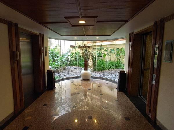 印尼峇里島THE WESTIN RESORT NUSA DUA BALI:大廳+公設 (43).JPG