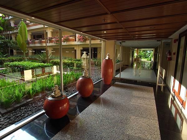 印尼峇里島THE WESTIN RESORT NUSA DUA BALI:大廳+公設 (44).JPG