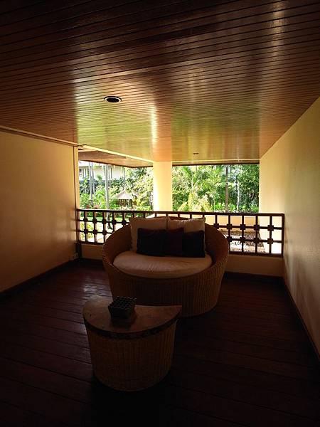 印尼峇里島THE WESTIN RESORT NUSA DUA BALI:大廳+公設 (46).JPG