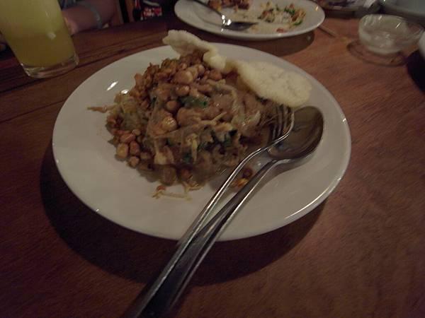 印尼峇里島Made's MARUNG餐廳庫塔店1 (25).JPG