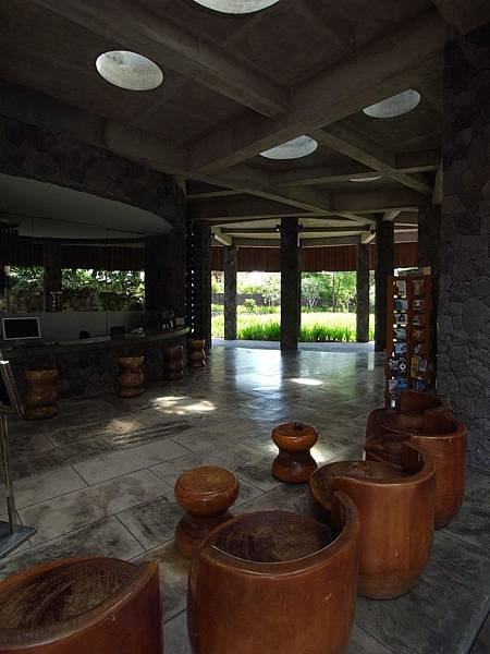 印尼峇里島SENTOSA PRIVATE VILLAS AND SPA,BALI:LOBBY+外觀 (20).JPG